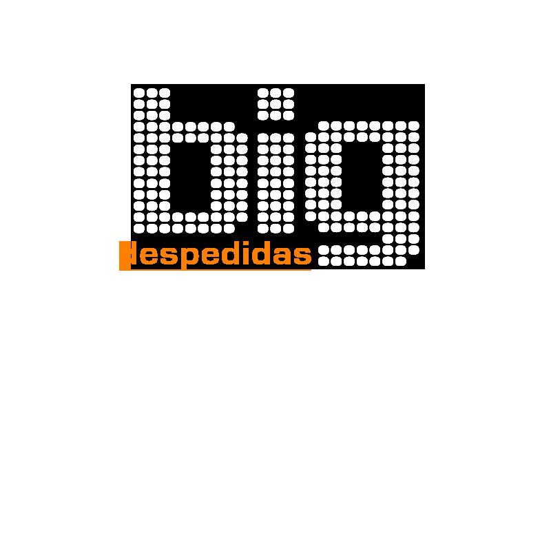 logo-despedidas-big